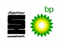 sonatrach-bp-logo