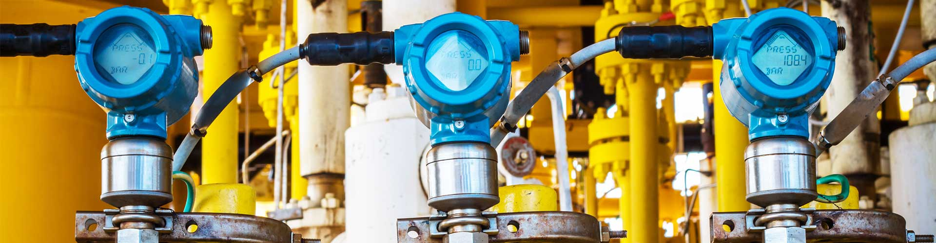 03 electrical inprotec